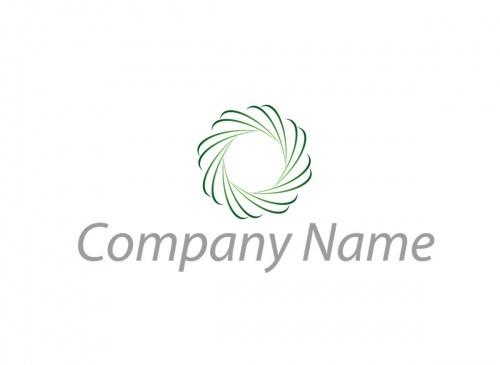 Logotipo #238587