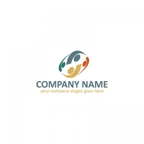 logo #239322