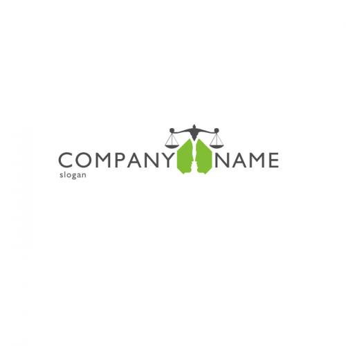logo #241556