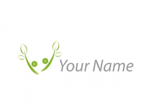 logo #243494