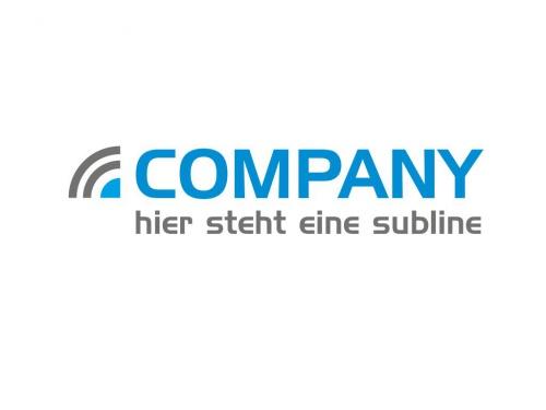 Logotipo #243769