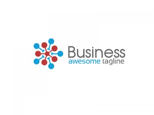 Logotipo #245564