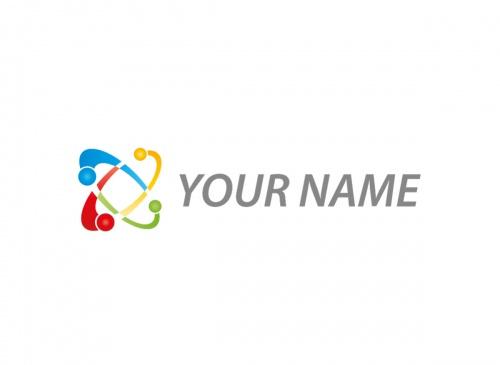 logo #246932