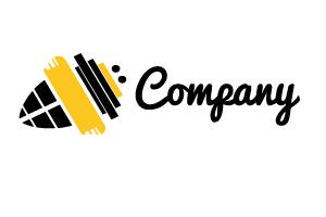 logo #248428
