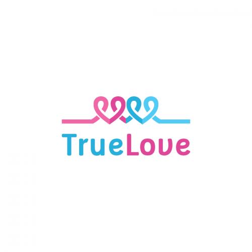 logo #248771
