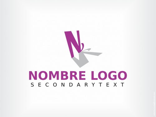 Logotipo #249242