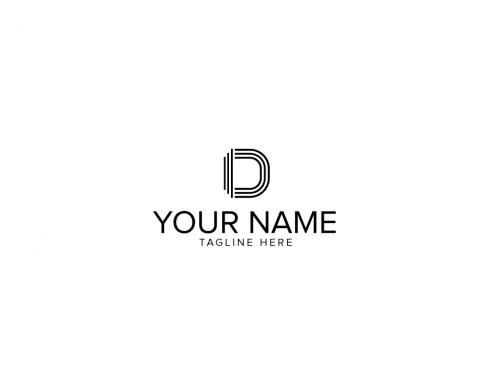 Logotipo #249966