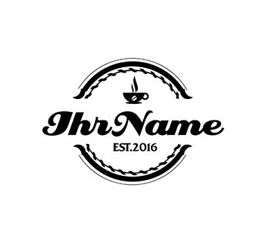 Logotipo #249998