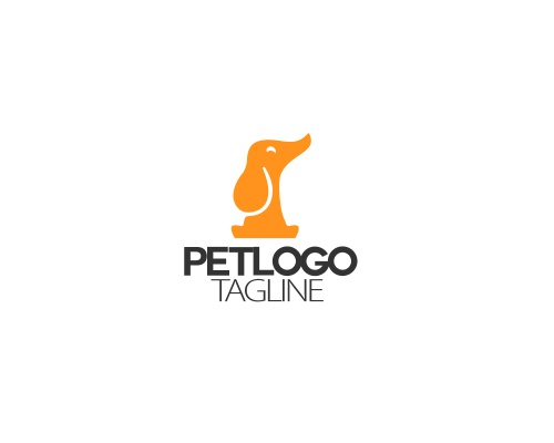 Logotipo #253346