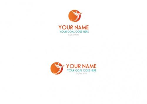 Logotipo #253892