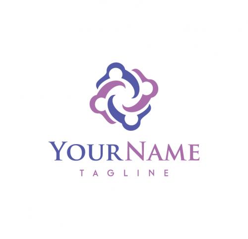 logo #256828