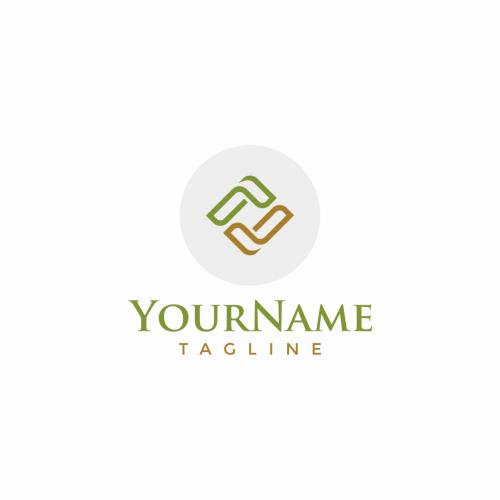 Logotipo #257923
