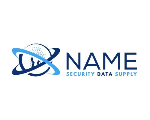 Logotipo #258554