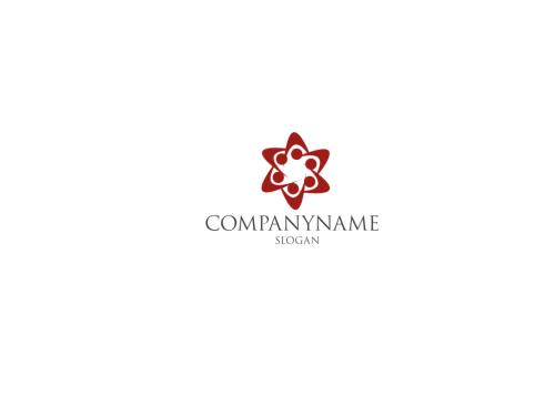 logo #258823