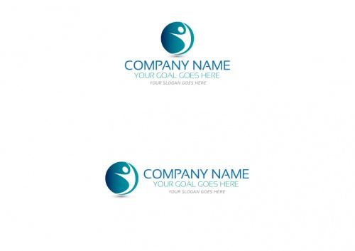 Logotipo #259351