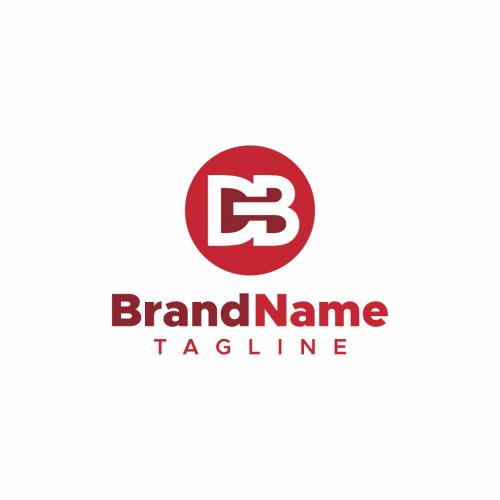 Logotipo #263492