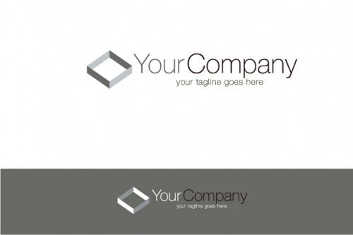 Logotipo #264139