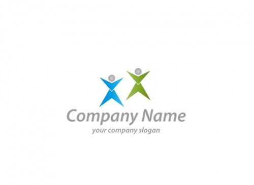 logo #267518