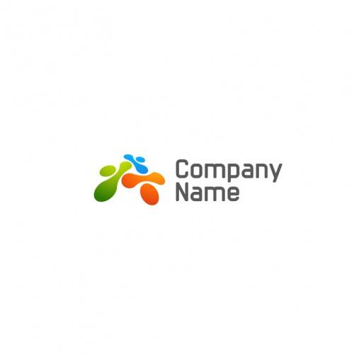 Logotipo #268533