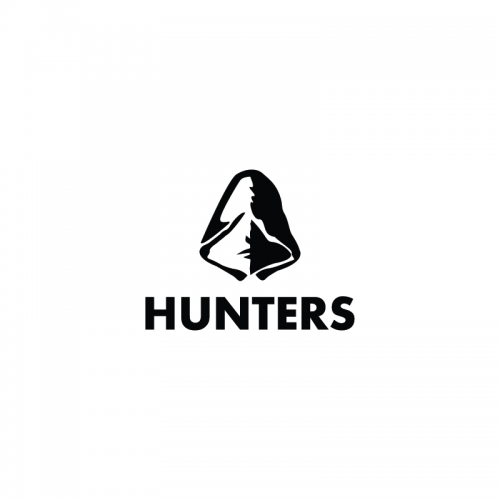Logotipo #272478