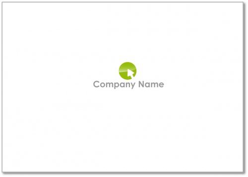 logo #272849