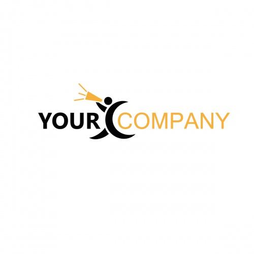 logo #277496