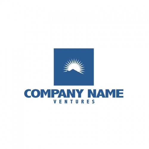 Logotipo #281286