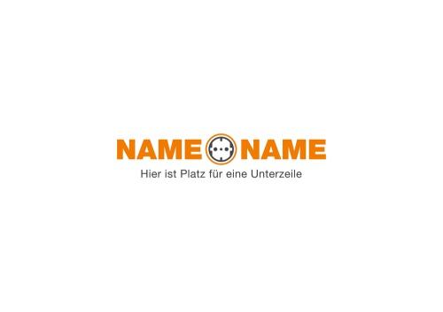 Logotipo #282819