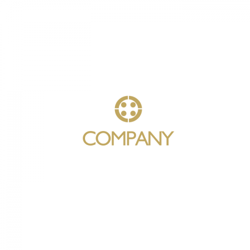 logo #283743