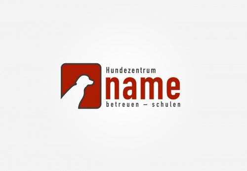 logo #283964