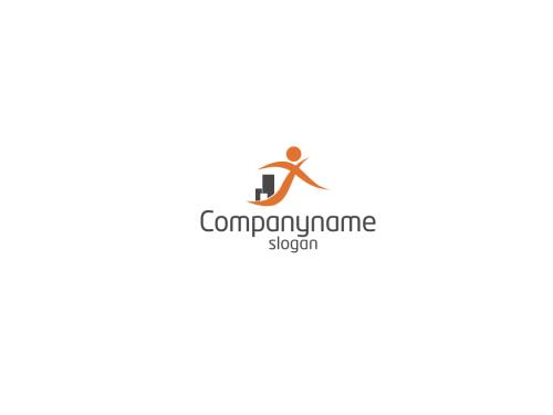 logo #284511