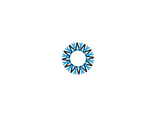 Logotipo #285194