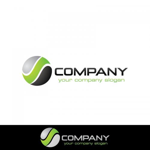 logo #285249