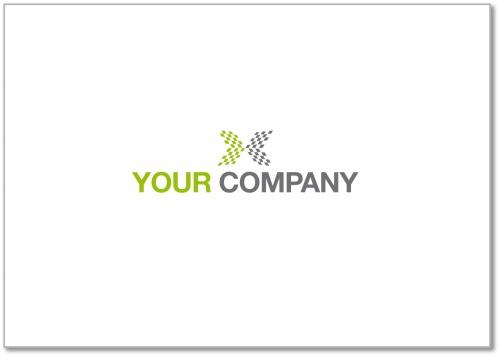 logo #285851