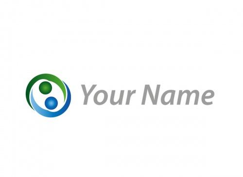 logo #288571