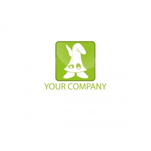 Logotipo #288997