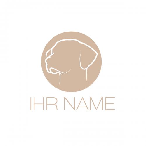 logo #289394
