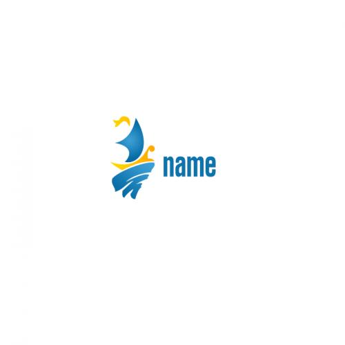 logo #297537