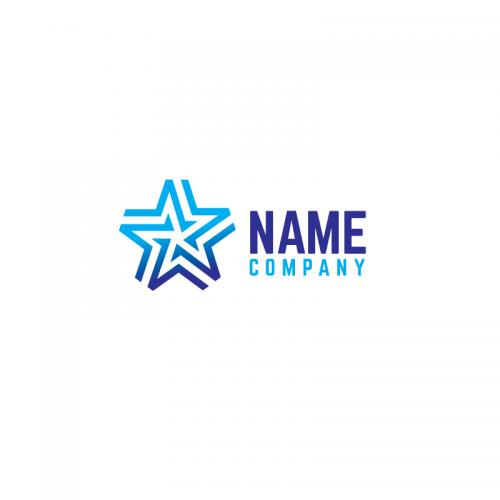 logo #297994