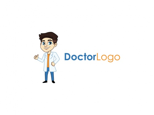 Logotipo #299369