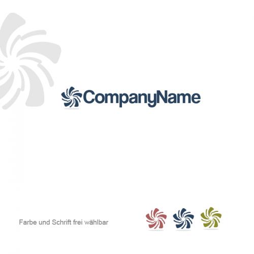 logo #299627
