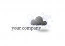 Logotipo #239188