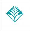Logotipo #248348