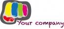 Logotipo #278753
