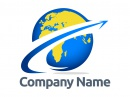 logo #285597