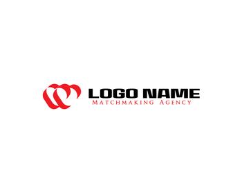 logo #315514