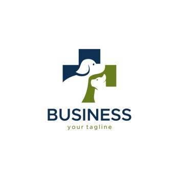 logo #315868