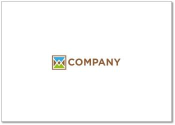 logo #316219