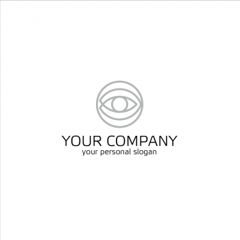 logo #317775