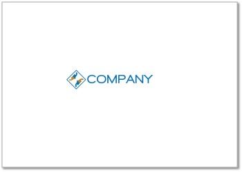 logo #317834